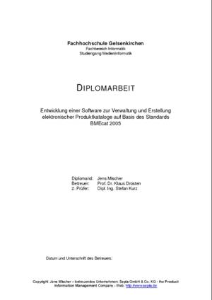 Mit thesis bibliography latex