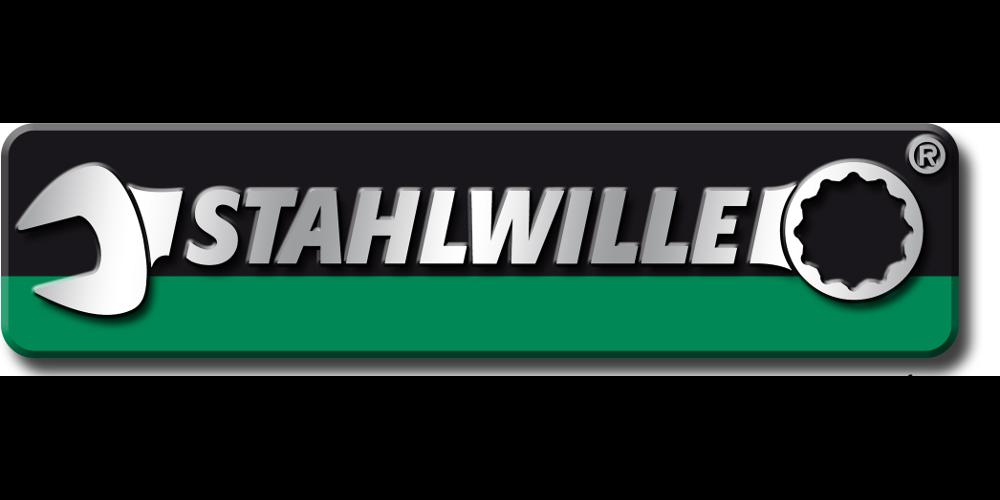 logo Stahlwille