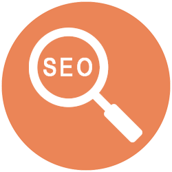 Digital Asset Management und SEO