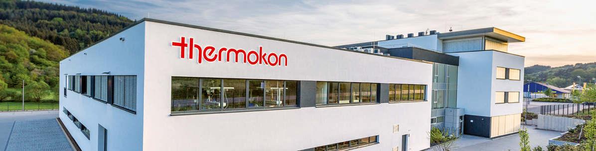 Thermokon - ein Hidden Champion in Deutschland